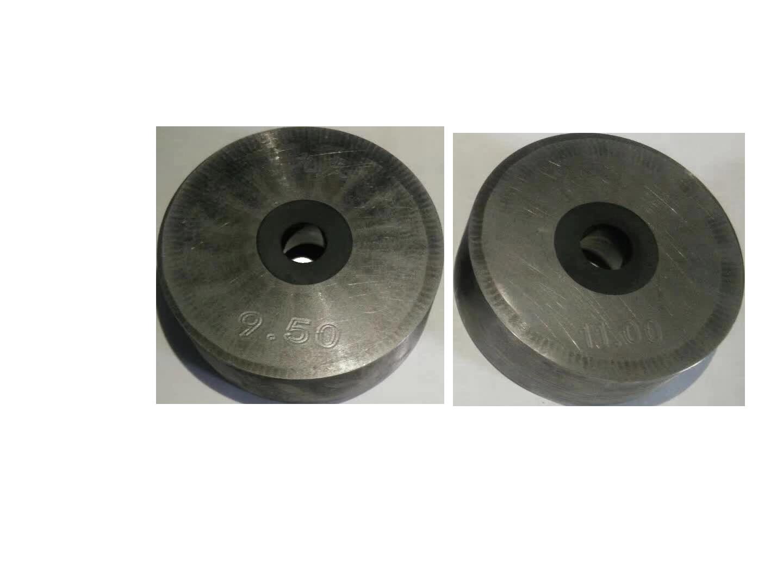 杭州钨钢异型拉丝模具厂家