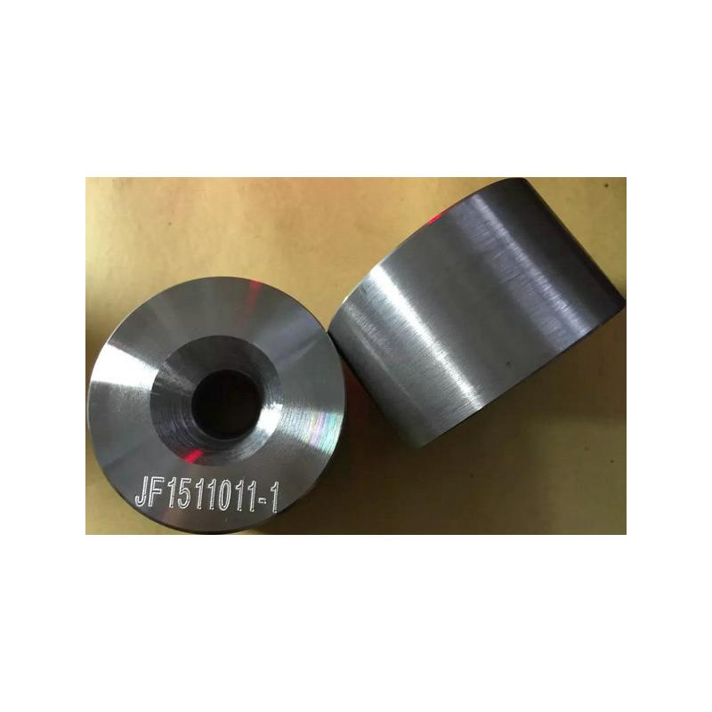聚晶绞线模具JF1511011-1