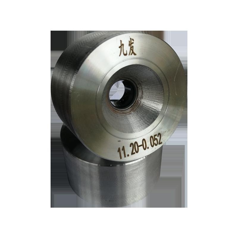聚晶异型拉丝模具11.20-0.052